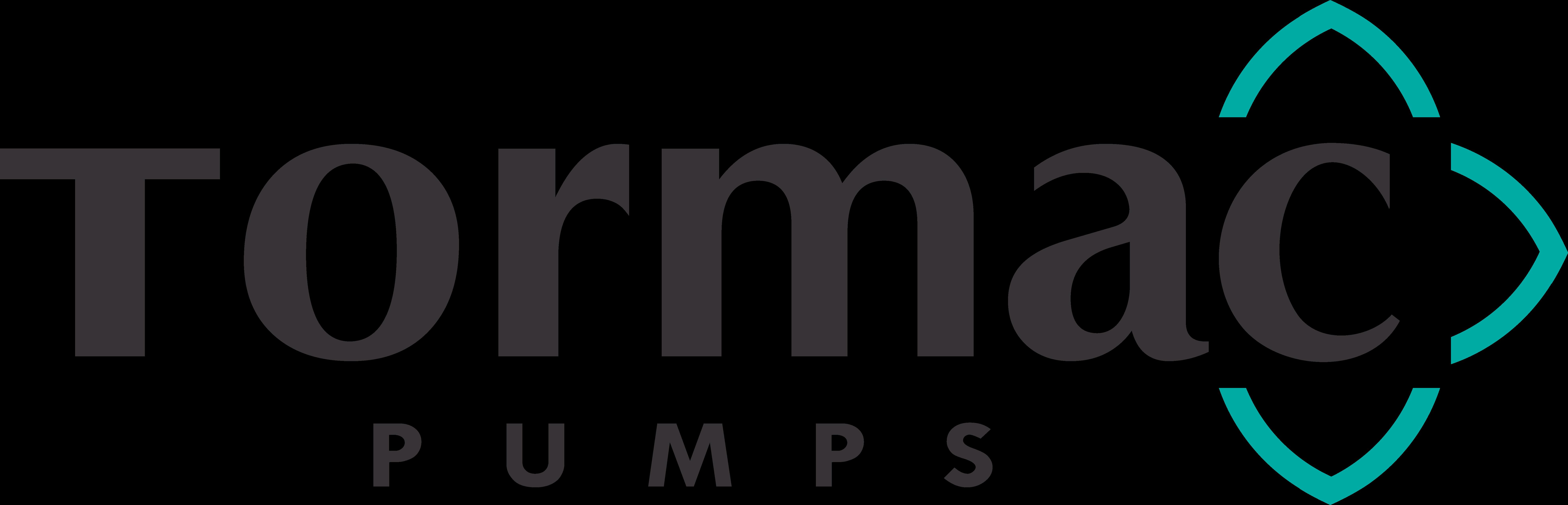 Tormac