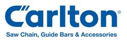 Cartlon